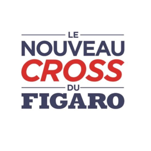 cross du figaro