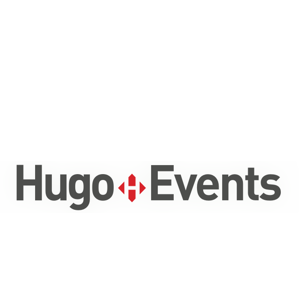 hugo events